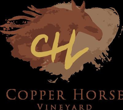 Copper Horse Vineyard Arizona