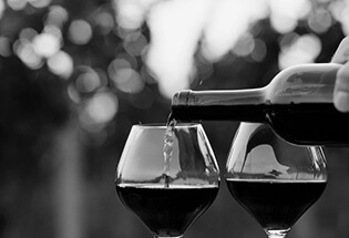 Join the Wine Club - CHV